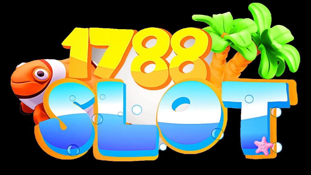 1788slot