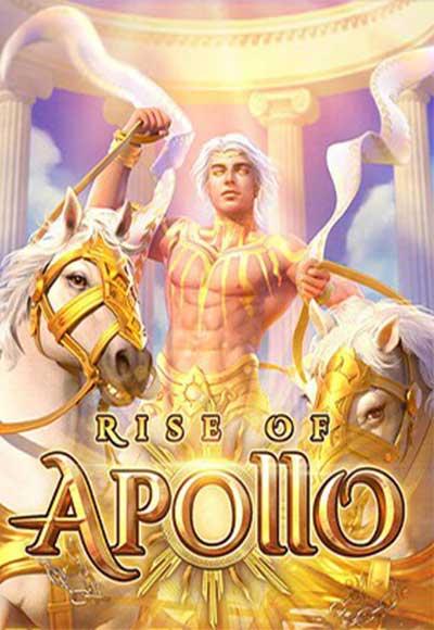 Rise-of-Apollo