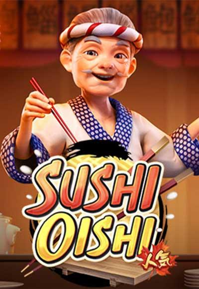 Sushi-Oishi-min
