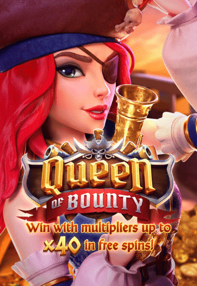 queen-bounty-vertical