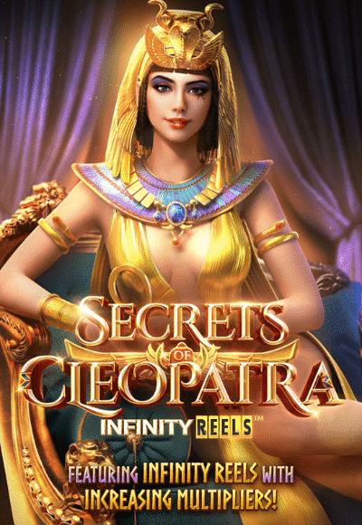 sct-cleopatra-vertical