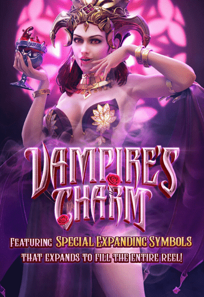 vampires-charm-vertical
