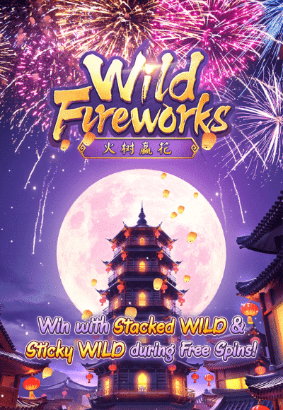 wild-fireworks-vertical