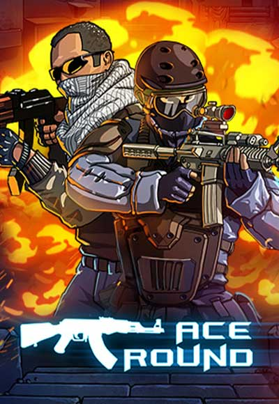 Ace-Round-1