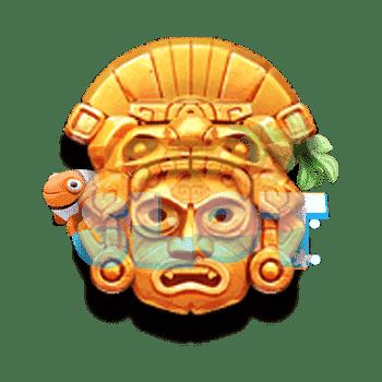 Aztec Symbol 1