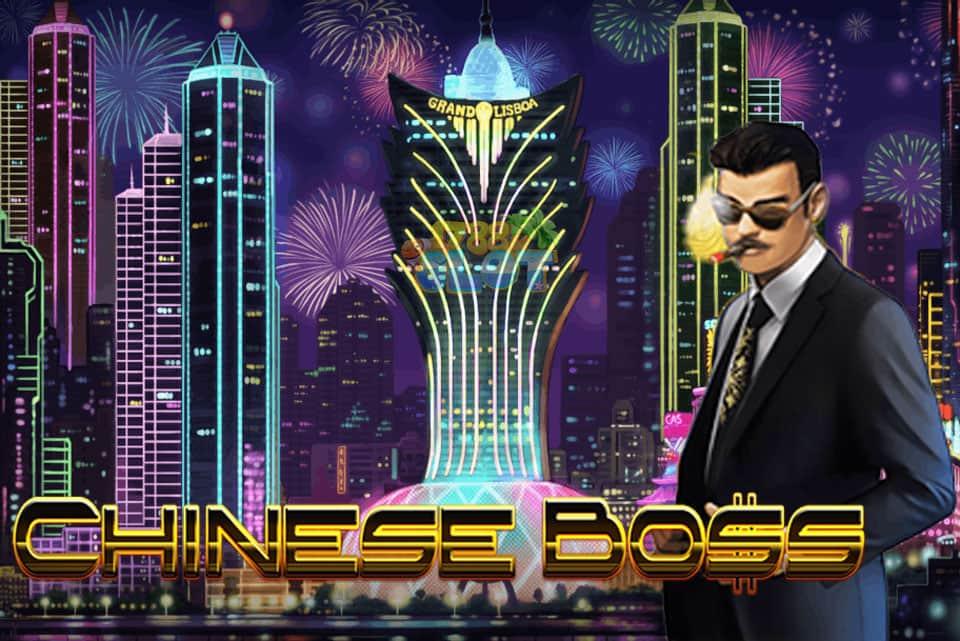 BANNER-CHINESE-BOSS