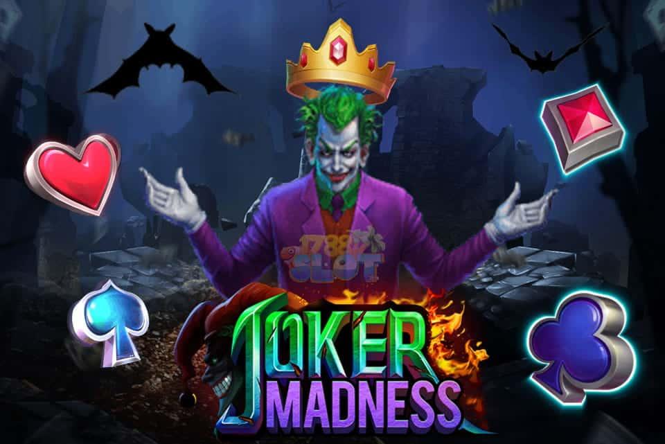 BANNER-JOKER-MADNESS
