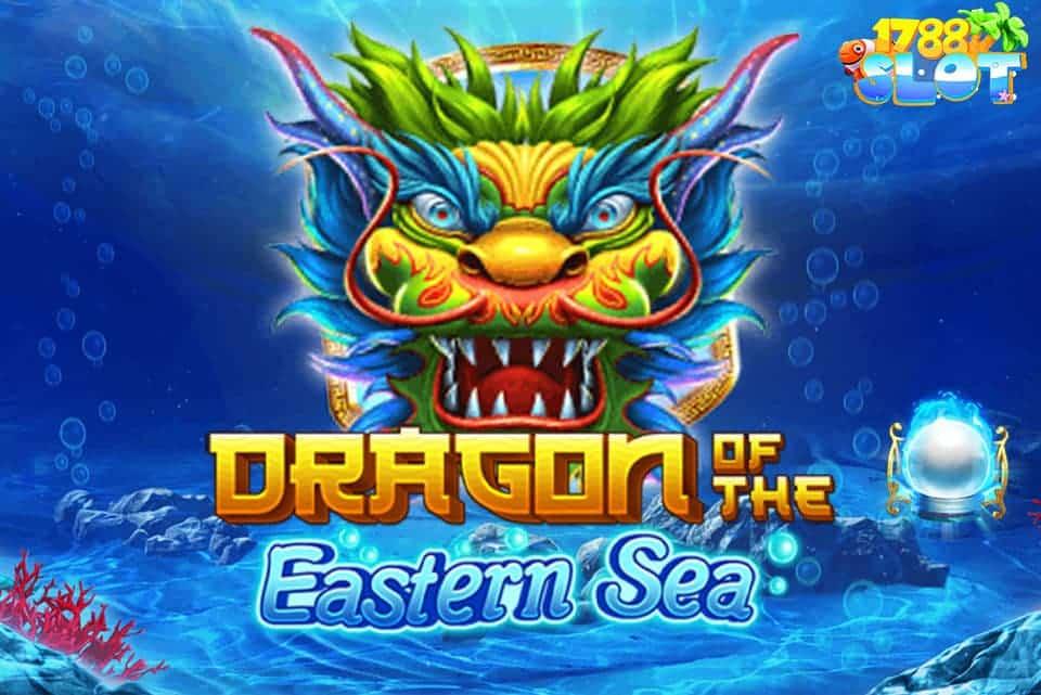 DRAGON-OF-THE-EASTERN-SEA