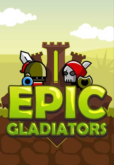 Epic-Gladiators
