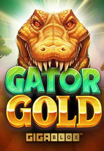 Gator-Gold-GigaBlox
