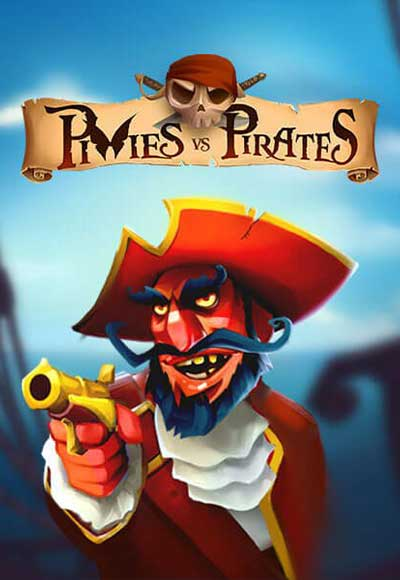 Pixies-vs-Pirates