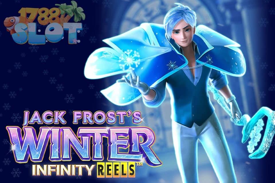 Jack-Frost's-Winter