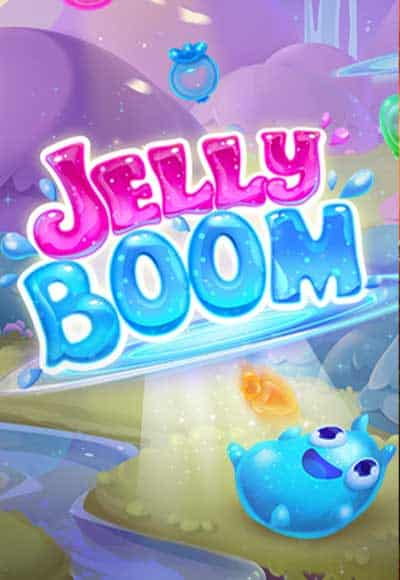 JellyBoom