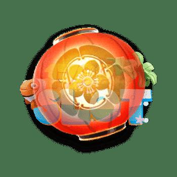 Lucky Neko Symbol 2