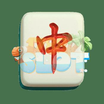 Mahjong Ways Symbol 2