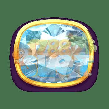 Majestic Treasures Symbol 1