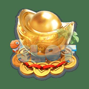 Phoenix Rises Symbol 1