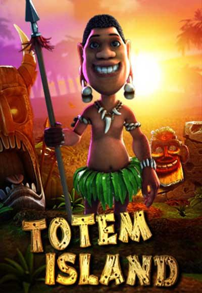 Totem-Island-1