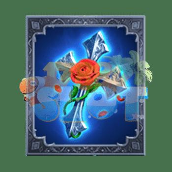 Vampire's Charm Symbol 3