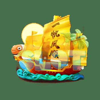 Ways-of-the-Qilin Symbol 2