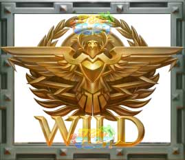 Wild-Champions-of-Rome