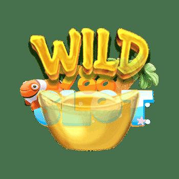 Wild Symbol Mahjong Ways 2