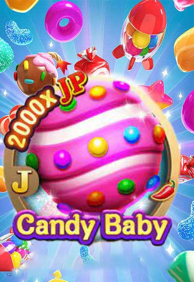 candy-baby-