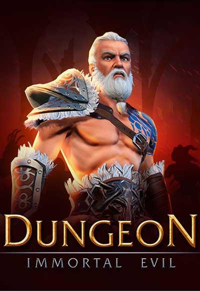 dungeon-immortal-evil