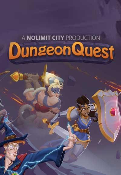 dungeon_quest