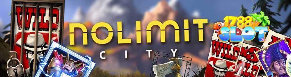 nolimit-city