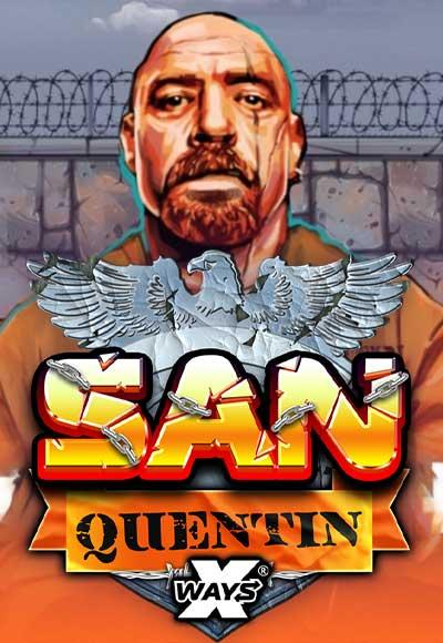 san-quentin