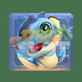 Dragon Hatch Symbol 3