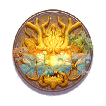 Dragon Tiger Luck Symbol 1