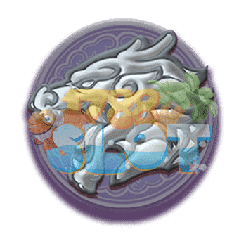Dragon Tiger Luck Symbol 3