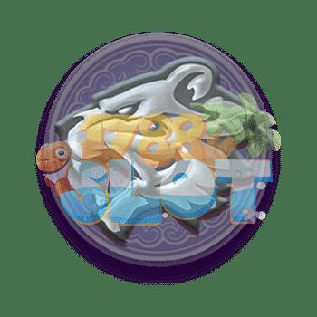 Dragon Tiger Luck Symbol 4
