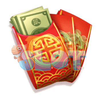 Fortune Mouse Symbol 2