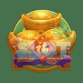 Fortune OX Symbol 1