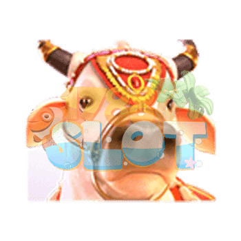 Ganesha Fortune Symbol 1