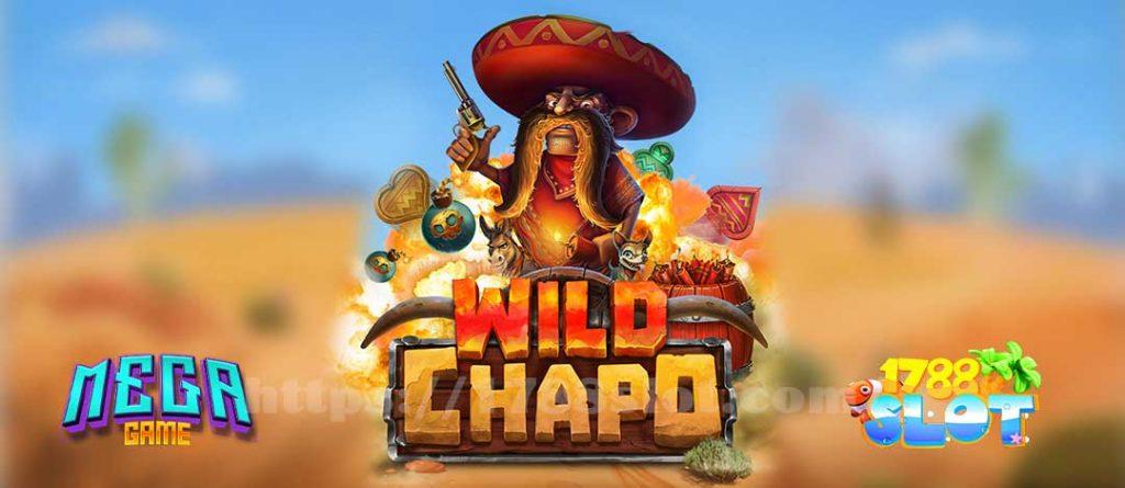 Wild_Chapo_bg