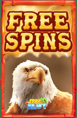 Freespins-สล็อตวัวกระทิง-min